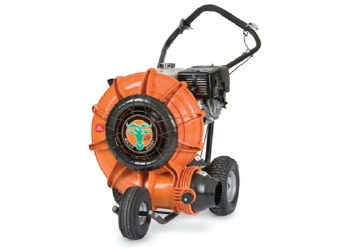 Billy Goat 13 HP Force Blower