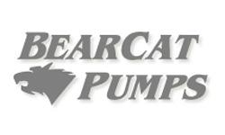 Bearcat Pumps