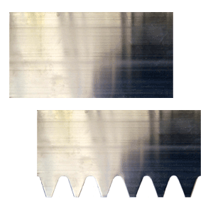 Black Top Tools Image