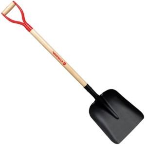 Corona Shovel Image