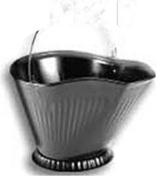 Crafco Tools Image