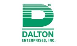 Dalton Enterprises