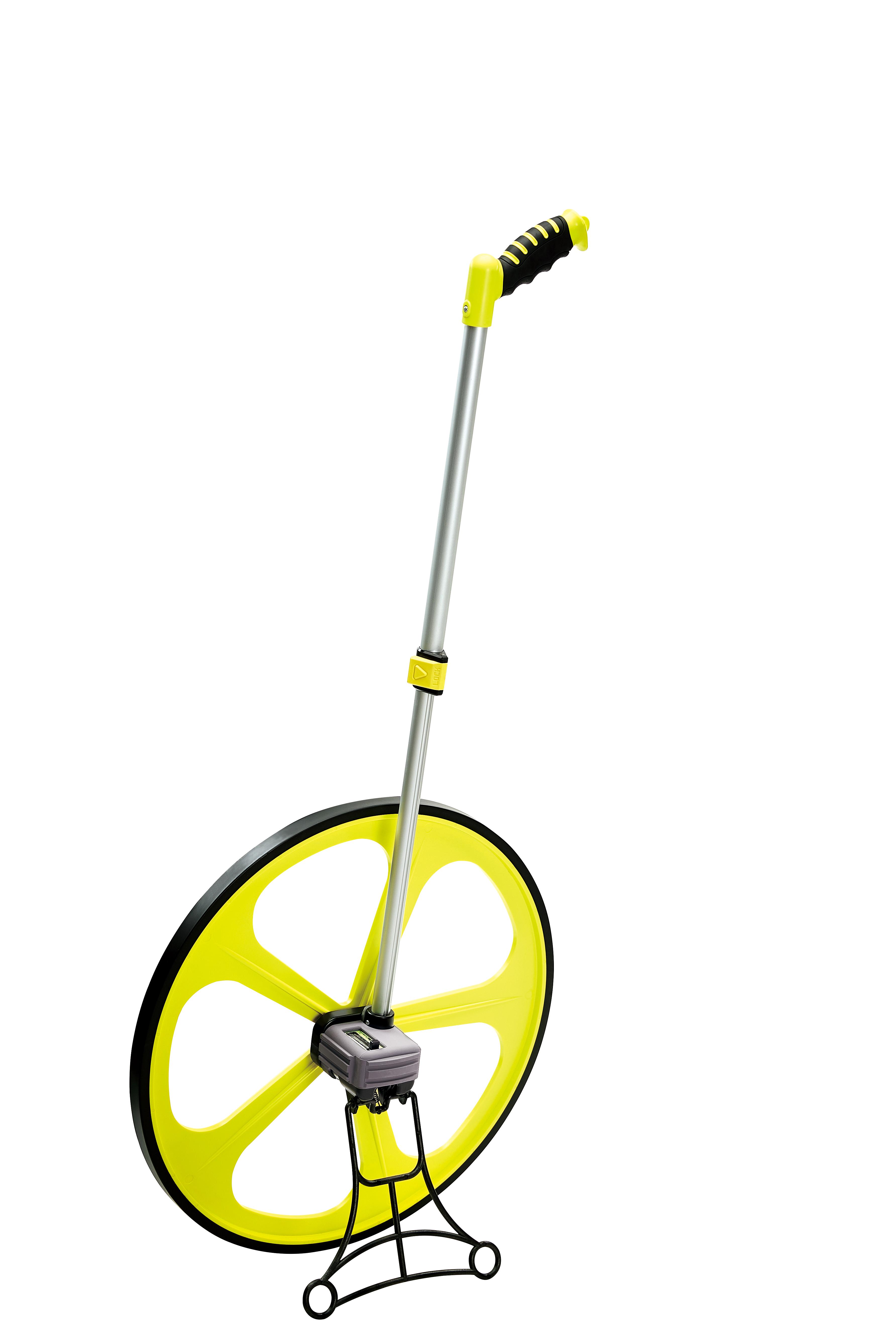 Counter MK6012 KOMELON Measuring Wheel
