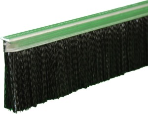 Power Brush Image
