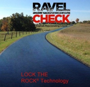 Ravel Check Image