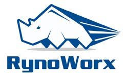 RynaWorx