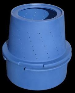 Saber Pump 27 Image